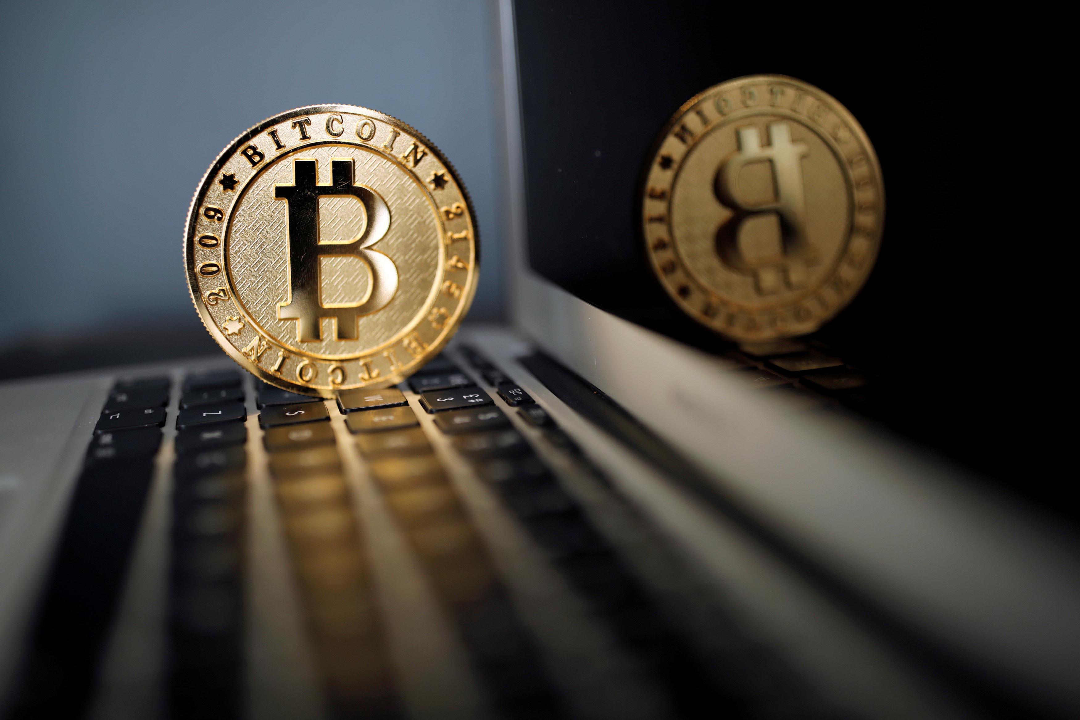 Kontrak Berjangka Jadi Penyebab Merosotnya Harga Bitcoin Desember 2017