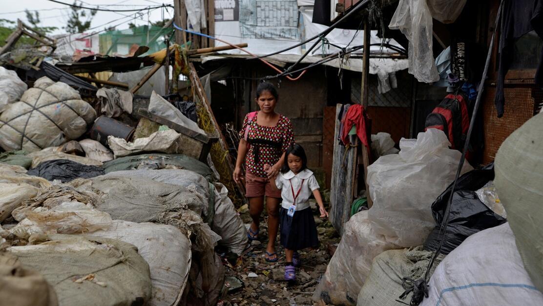 300 Ribu Keluarga di Pekalongan Hidup di Bawah Garis Kemiskinan