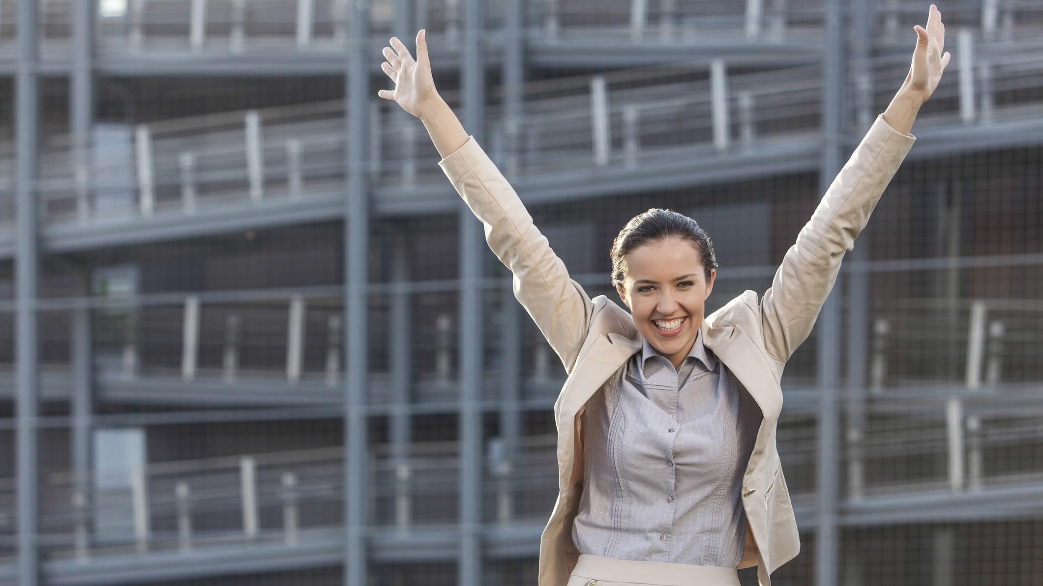 4 Hal yang Harus Perempuan Ketahui Sebelum Memulai Investasi