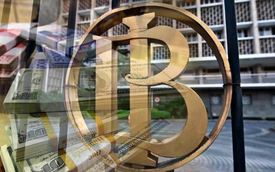 BI: Batas Maksimum E-Money Tidak Terdaftar Jadi Rp2 Juta