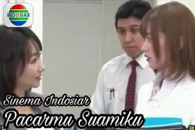 Begini Jadinya Jika 14 Film Jepang ini Tayang Di Sinetron Indonesia, Kocak Banget Dah