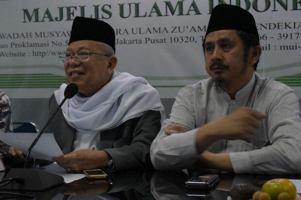 Aksi 11/5 Bela Baitul Maqdis, Bukan Kampanye Partai.