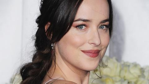 Daftar 7 Wanita Tercantik 2017.Indo Nggak Masuk