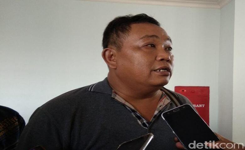 Gerindra: Sandi Bertemu JK Minta Restu Anies Jadi Cawapres Prabowo