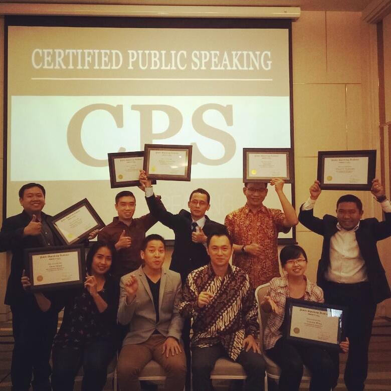 3 Langkah Belajar Public Speaking ala Motivator Indonesia