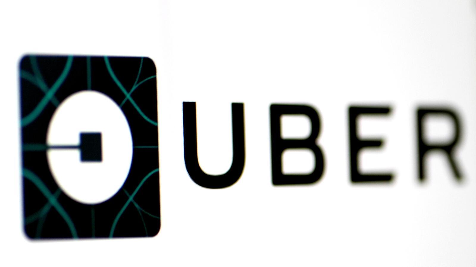 Uber Kerjasama dengan NASA Garap Taksi Terbang