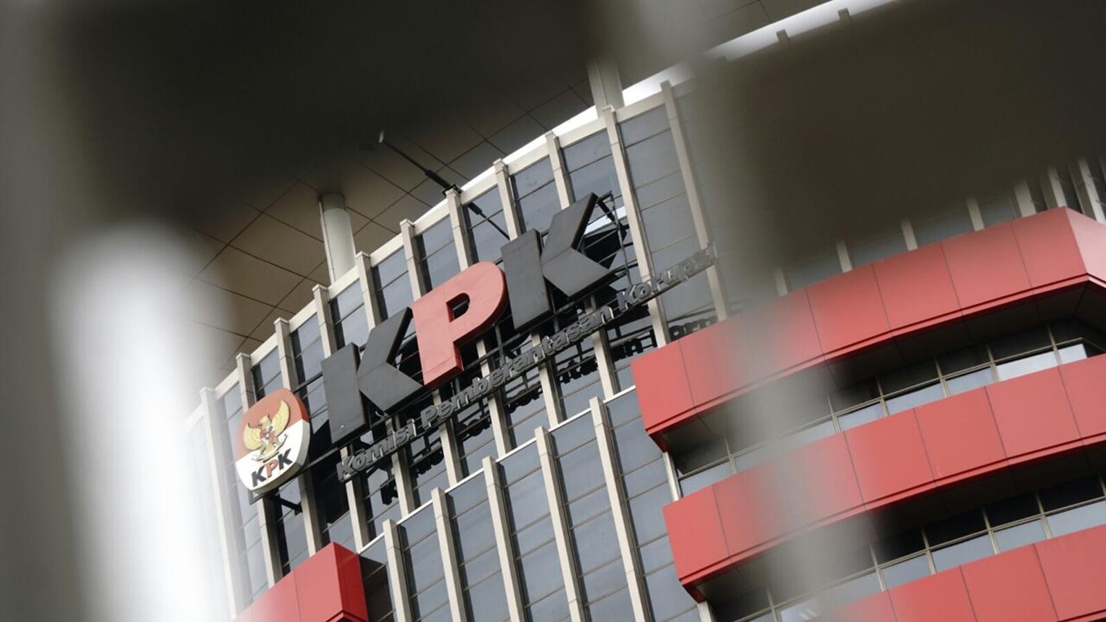 KPK Periksa Wali Kota Mojokerto
