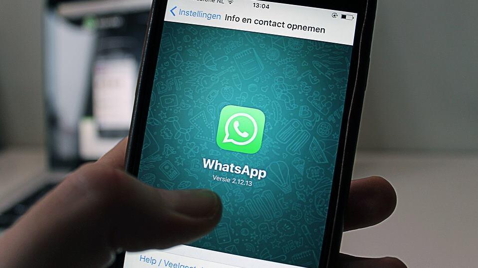 WhatsApp Kini Bisa Putar Video Facebook dan Instagram