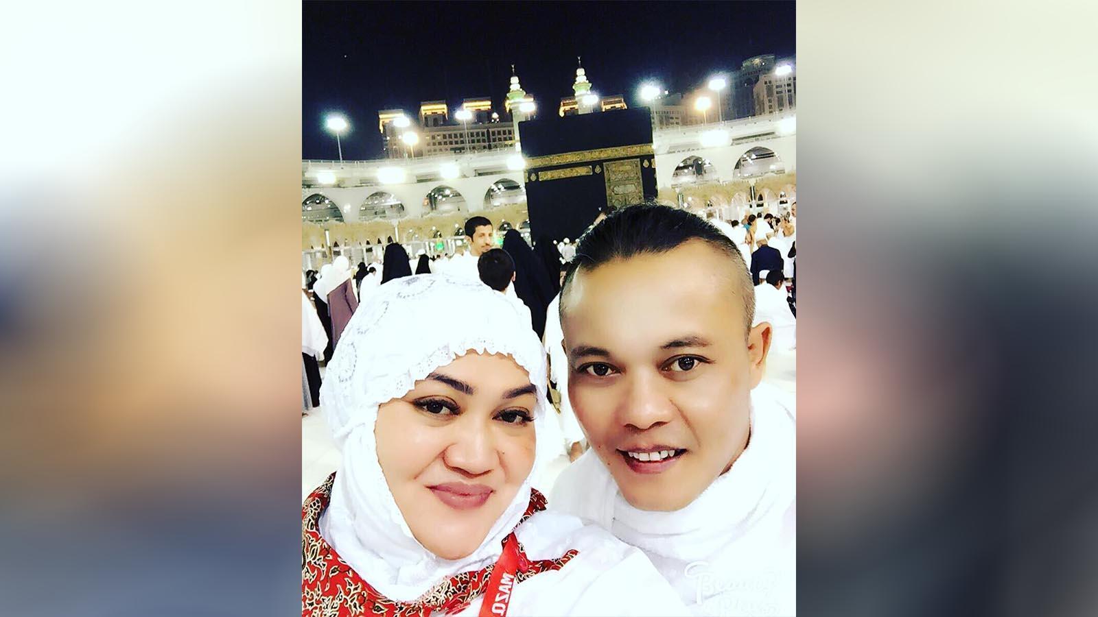 Kilas Balik Isu Perceraian Sule pada 2012