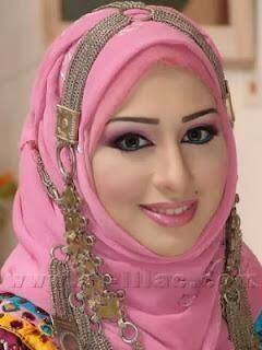 4 Muslimah Tercantik Dan Terkaya Di Dunia