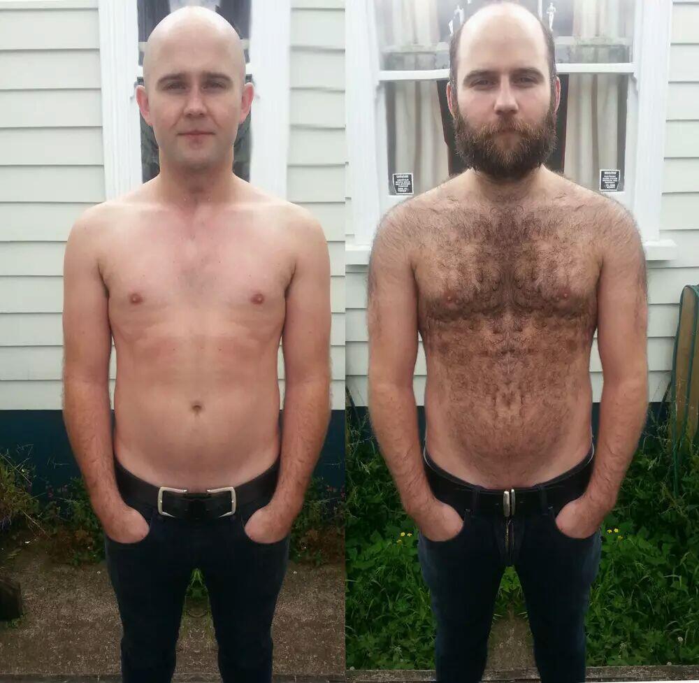 do-girl-like-guys-shaved