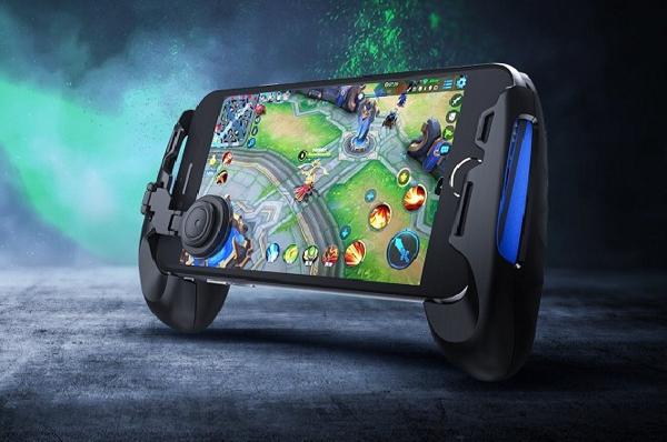 Lebih suka mana? Mobile, PC(emulator) atau Gamepad?