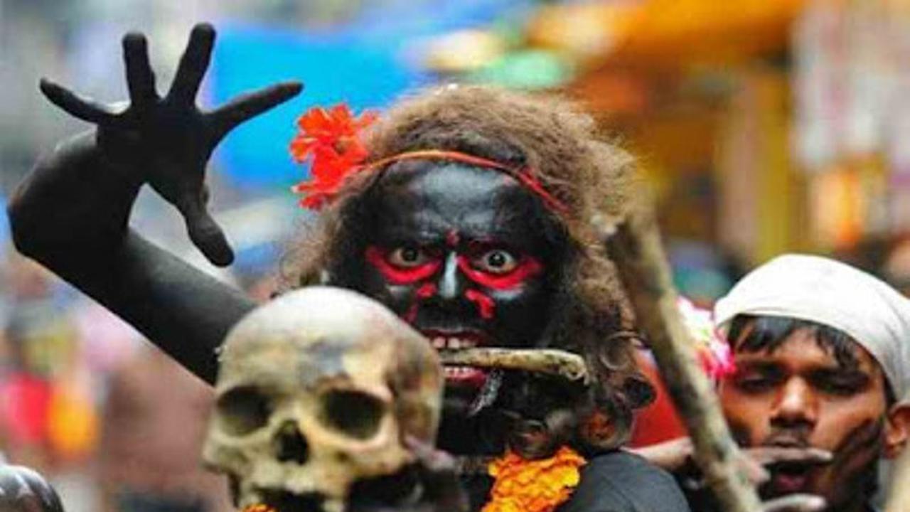 5 Suku yang Mempraktikkan Kanibalisme hingga Kini, Ada Indonesia?