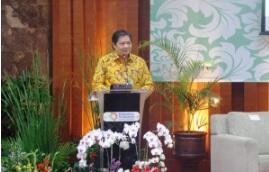 18 Siswa SMA Indonesia Berlaga dalam Kompetisi Peneliti Muda Intel ISEF