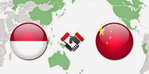Kerja Sama Tiongkok-Indonesia Akan Semakin Luas