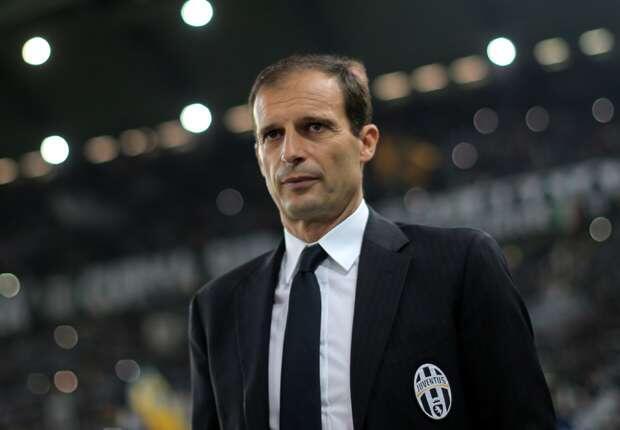 Superioritas Juve di Sepak Bola Italia