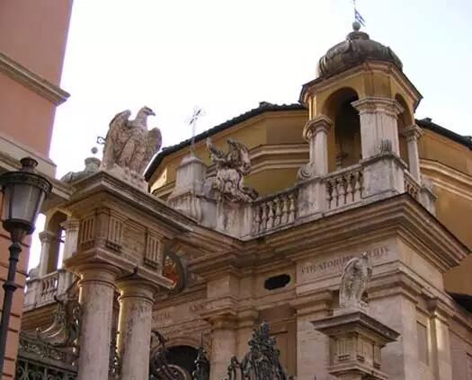 Akhirnya Arsip Rahasia Vatikan Dipecahkan, Apa Saja Isinya?