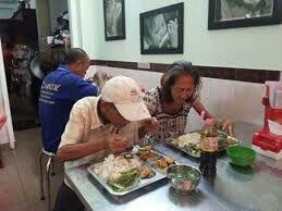 Cerita Lucu Semarang