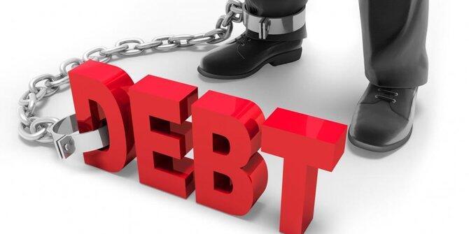 5 Rahasia perbaiki kondisi keuangan yang buruk agar cepat kaya