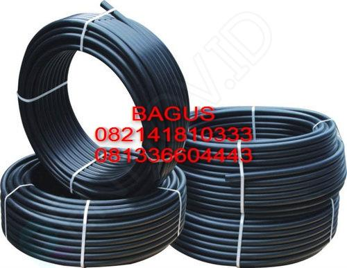Distributor Pipa Hdpe Terpercaya - 082141810333 (Hp/Wa)
