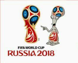 Ini Dia 10 Hal Unik Tentang Piala Dunia, Nomor 6 Sumpah Bikin Ngakak!!!