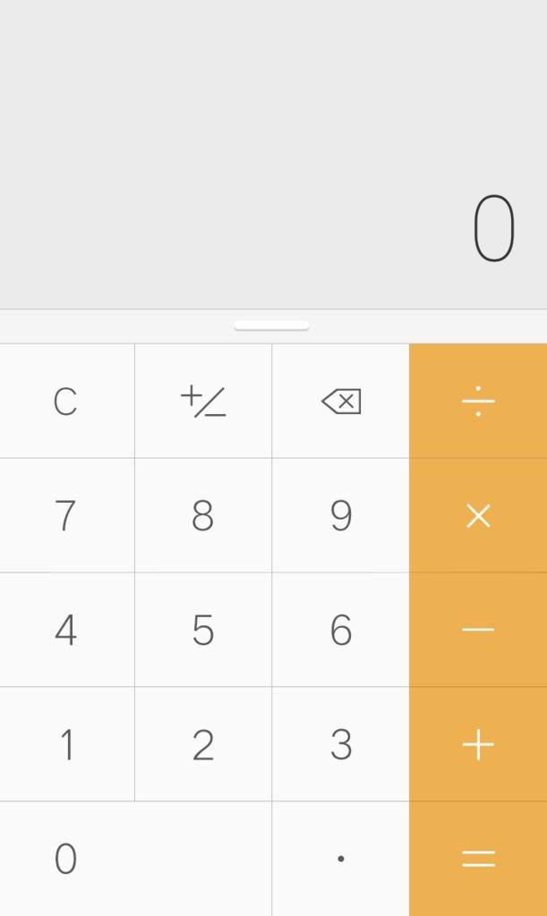 Aplikasi Bermanfaat yang Perlu Anda Pasang di Ponsel Pintar Anda