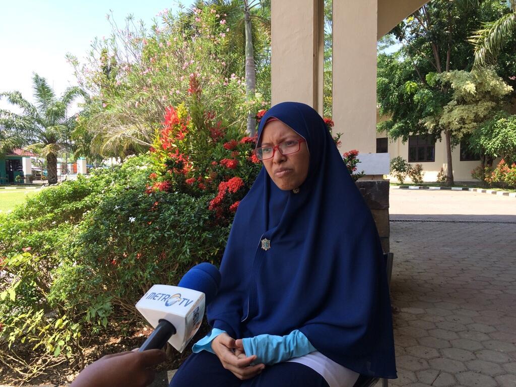 "Sang Lentera bagi ""Masa Depan Aceh"""