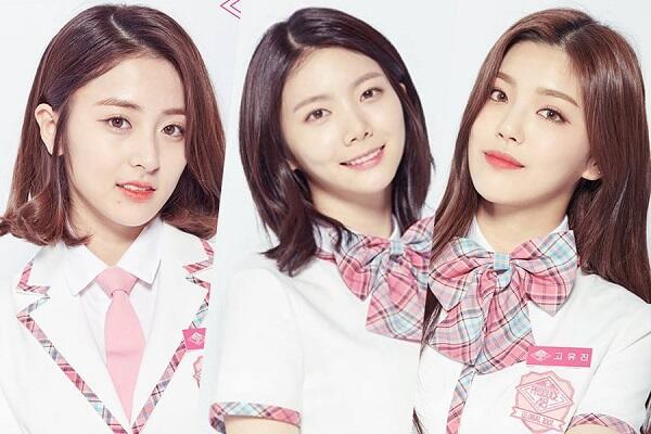 Idol Jepang dan Korea Bakal Kolaborasi di Produce 48!