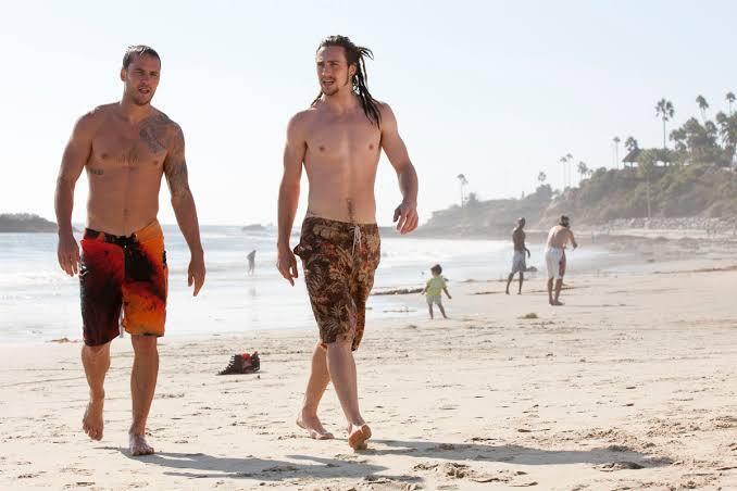 Film Hollywood Dengan Lokasi Syuting Di Indonesia