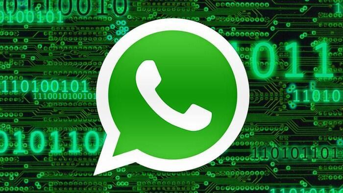 Hati-hati! Pesan WhatsApp Ini Bisa Bikin Smartphone Rusak