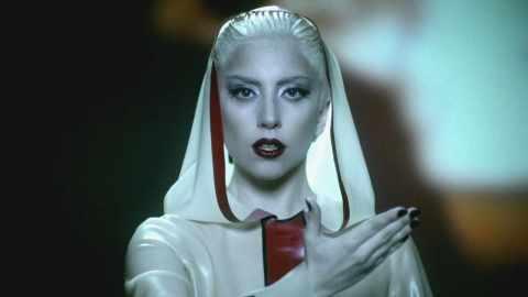WHAT!!!.5 Lagu Terkenal Ini Di Duga Sesembahan Untuk Setan