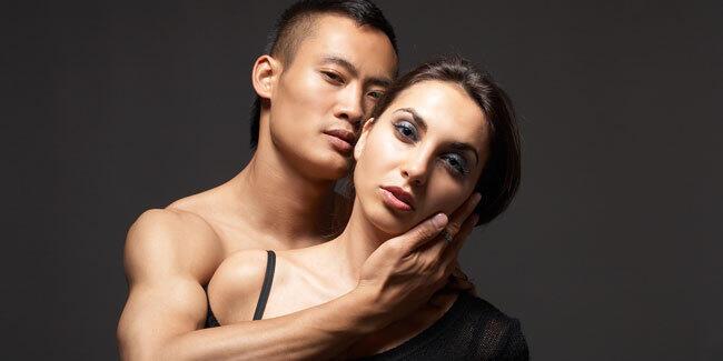 Jangan Buru-Buru Percaya, Mitos Seks Ini Belum Tentu Benar
