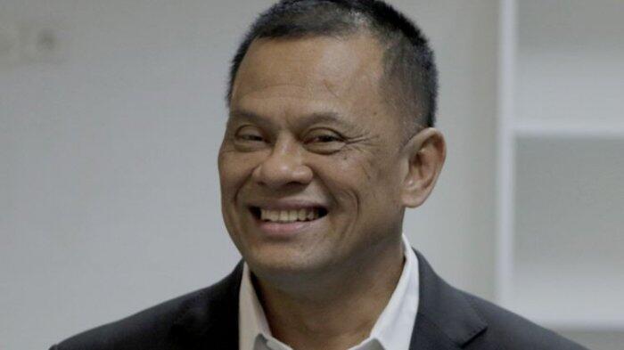 Gatot Capres Potensial 'Tumbangkan' Jokowi