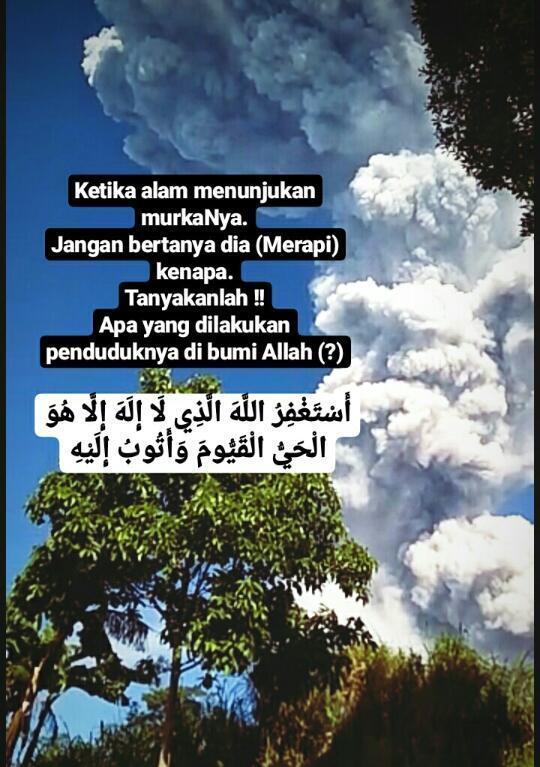 """Nasehat agama""""hukum mencintai al-quran"""""""