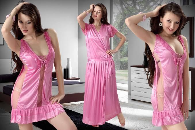 mau puaskan suami istri harus punya baju ini kaskus
