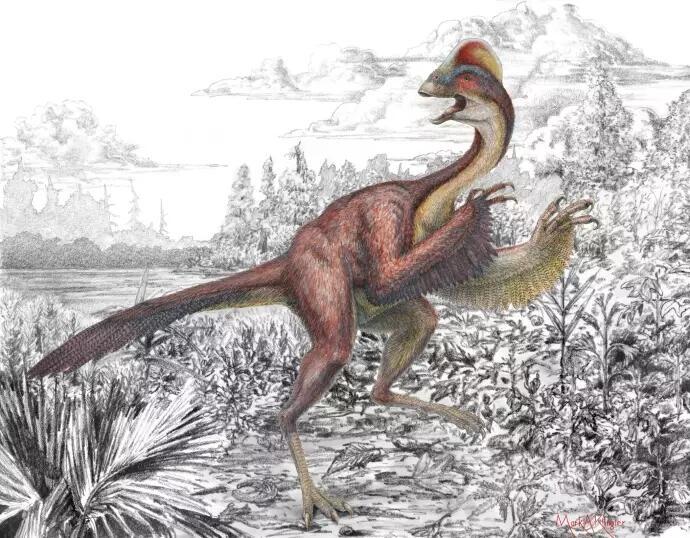 WOW! Ilmuwan Akan Hidupkan Kembali Dinosaurus dan Manusia Purba, Ini dia Caranya!