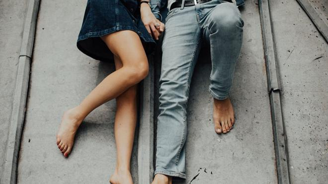 5 Tipe Cowok yang Bikin Sengsara Kalau Jadi Pacar