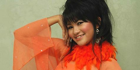 Penampilan 10 Penyanyi Dangdut, Dulu Dengan Sekarang, Beda Banget!!!!!