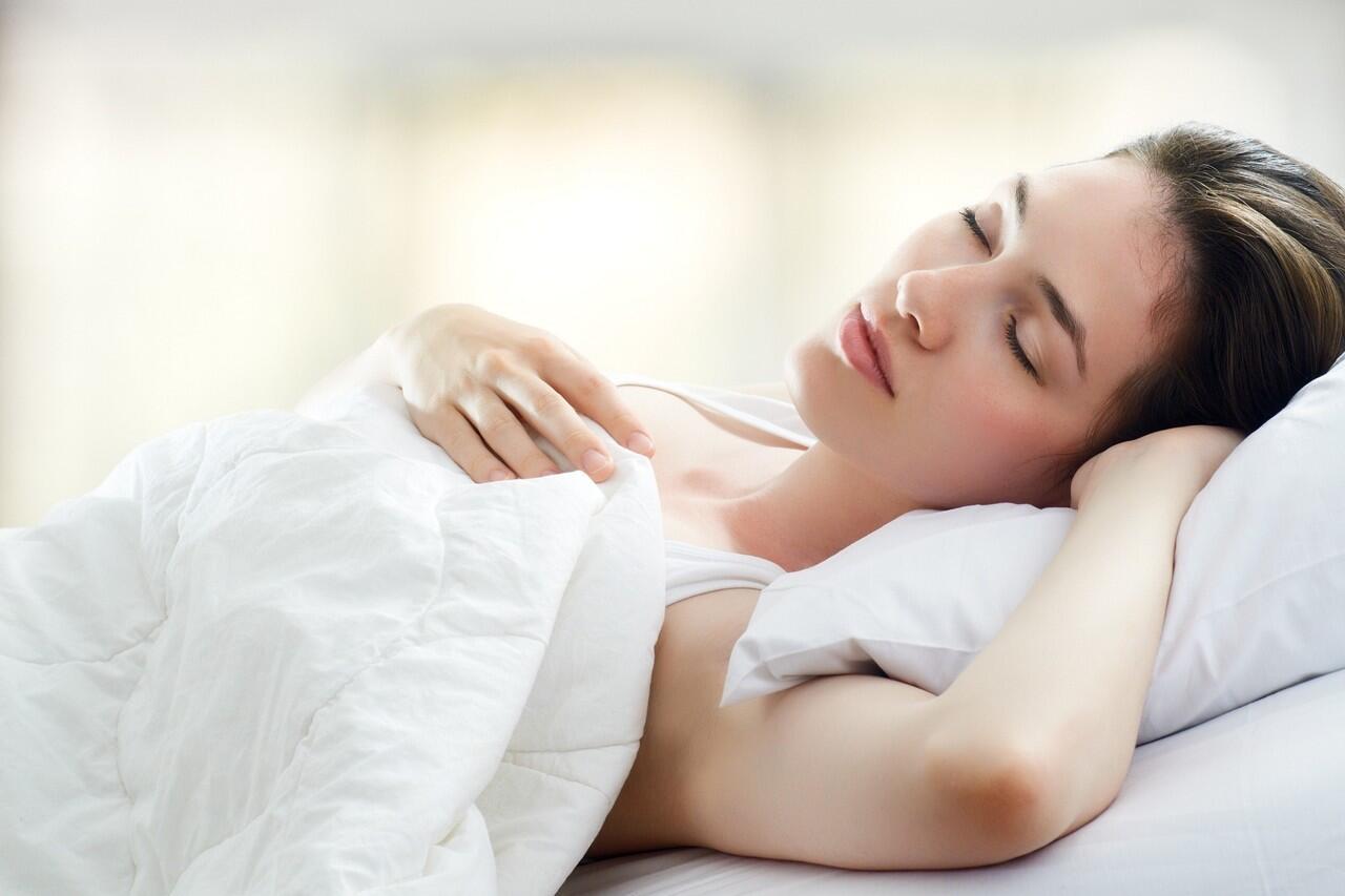 Dormio Teknologi Untuk Meretas Mimpi Seseorang