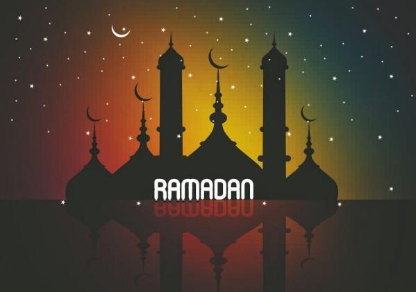 Ramadhan Berkah, Pahala Melimpah, Dosa Pun Musnah