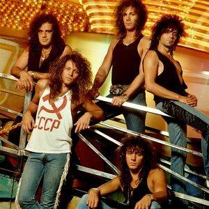 Watch Live Concert Bon Jovi - Capital One Arena   Tickets