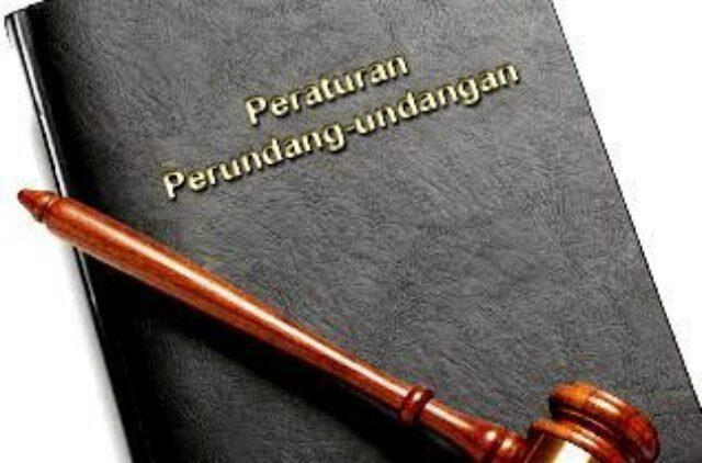 Presiden Tetapkan 43 RPP yang Harus Diselesaikan Sepanjang 2018