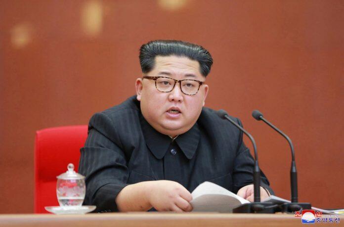 Korea Utara Akan Hancurkan Fasilitas Nuklir, Undang Wartawan Dunia