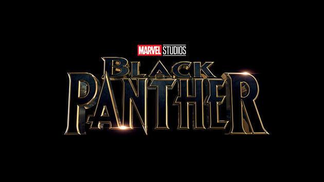 Xbox One Hadir dalam Edisi 'Black Panther'