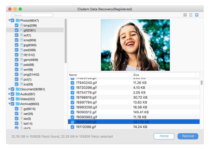 perangkat lunak pemulihan kartu sd gratis terbaik untuk memulihkan data yang hilang