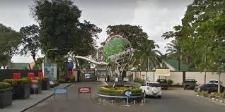 NGERI! 5 Tempat di Palembang Ini Punya Aura Mistis yang tinggi