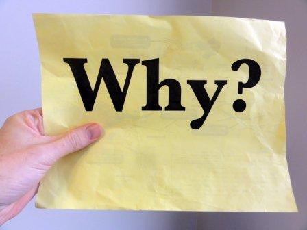 5 Alasan mengapa Anda membutuhkan Virtual Office