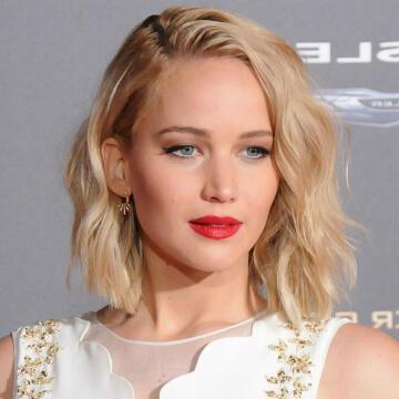 5 Celeb Hollywood dikabarkan memiliki mulut yang bau