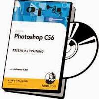 Download Ebook Photoshop Lengkap