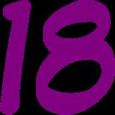 Liga Primer Inggris 2017 / 2018 dalam Angka